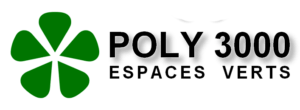POLY 3000 Espaces Verts