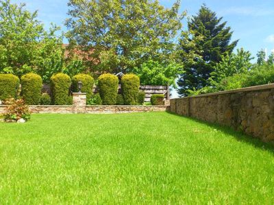 jardinier roquebrune cap martin