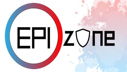 magasin epizone logo